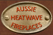 Aussie Heatwave Fireplaces
