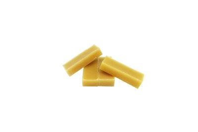 Envirocask 100% Natural Australian Beeswax Blocks
