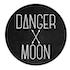 Danger and Moon