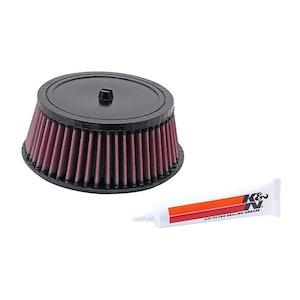 K&N Air Filter KSU-4000