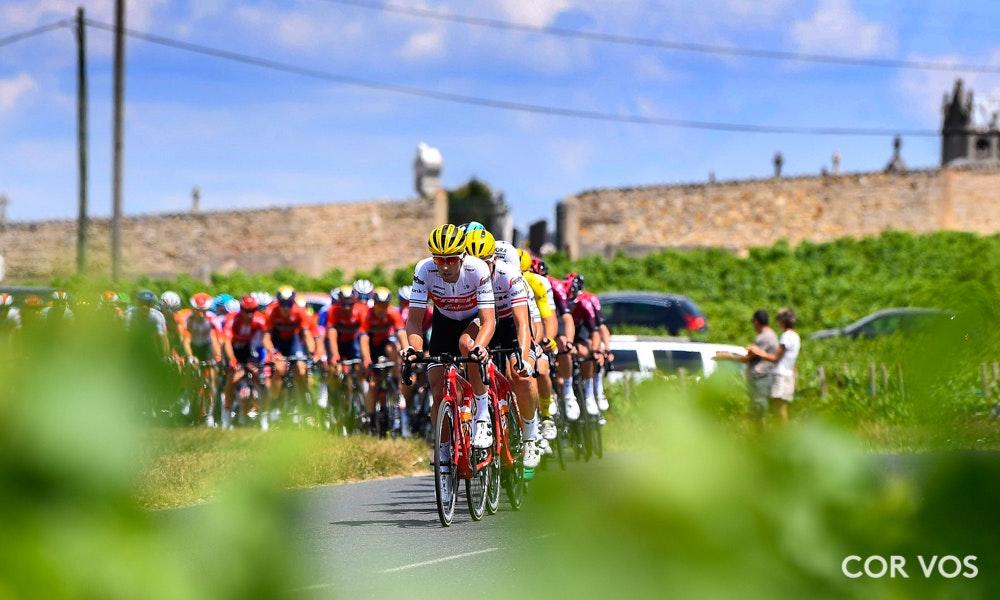 2019-tour-de-france-stage-eight-race-report-2-jpg