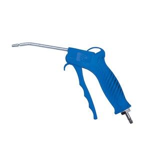 Sykes-Pickavant Air Blow Gun 100mm Nozzle