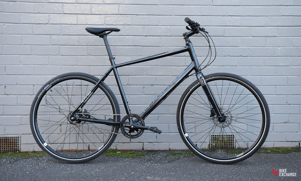 bicicletas-barra-plana-vs-hibridas-vs-urbanas-urbana-jpg