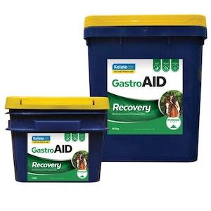Kelato GastroAID Recovery