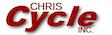 Chris Cycle Inc.