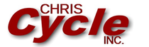 Chris Cycle Inc.