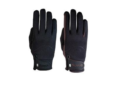Roeckl Winchester Glove