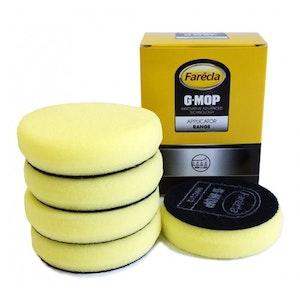 Farecla 77mm Compound Foam Pad