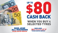 bt1284-tyres-cash-back-jan-585x340-jpg