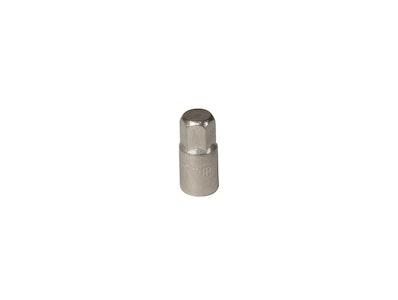 BBB Btl 01/02/07/40/41  8mm Hex Key