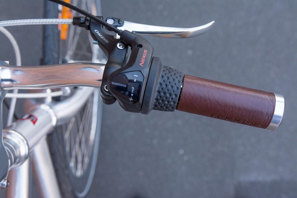bicicletas-de-transporte-grips-jpg