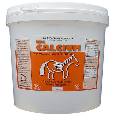 NRG Calcium Horse Bone Support - 3 Sizes