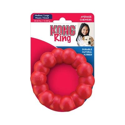 KONG Ring XLarge