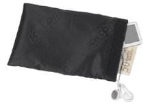 Scicon Sport Pocket Protector