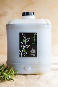 Bulk Estate Blend Extra Virgin Olive Oil