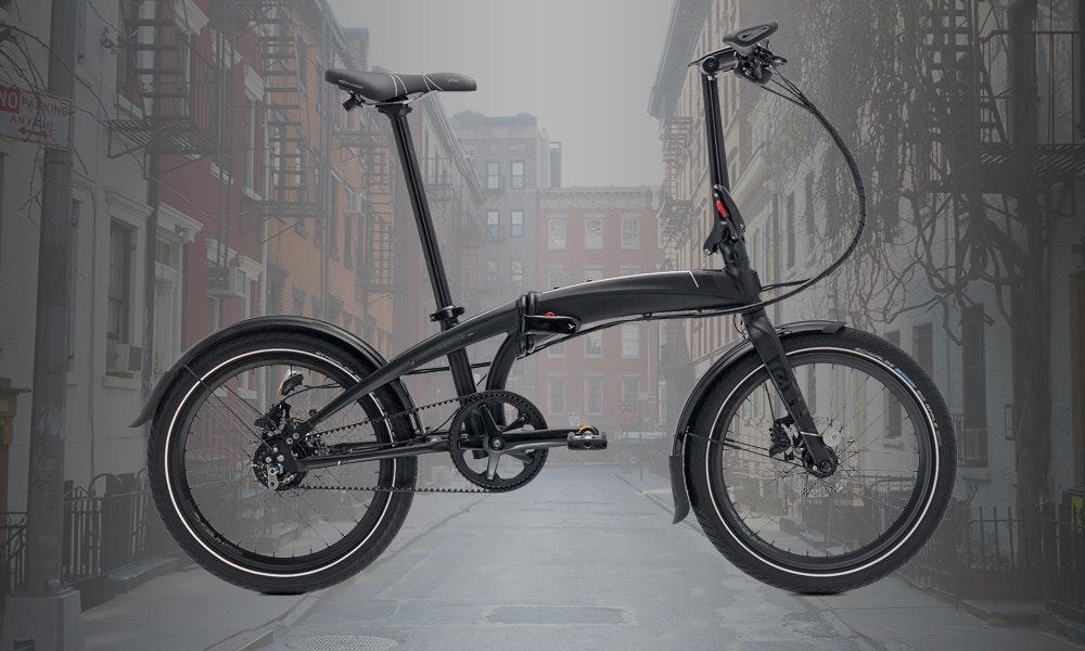 urban-belt-drive-bikes-tern-verge-s8i-jpg