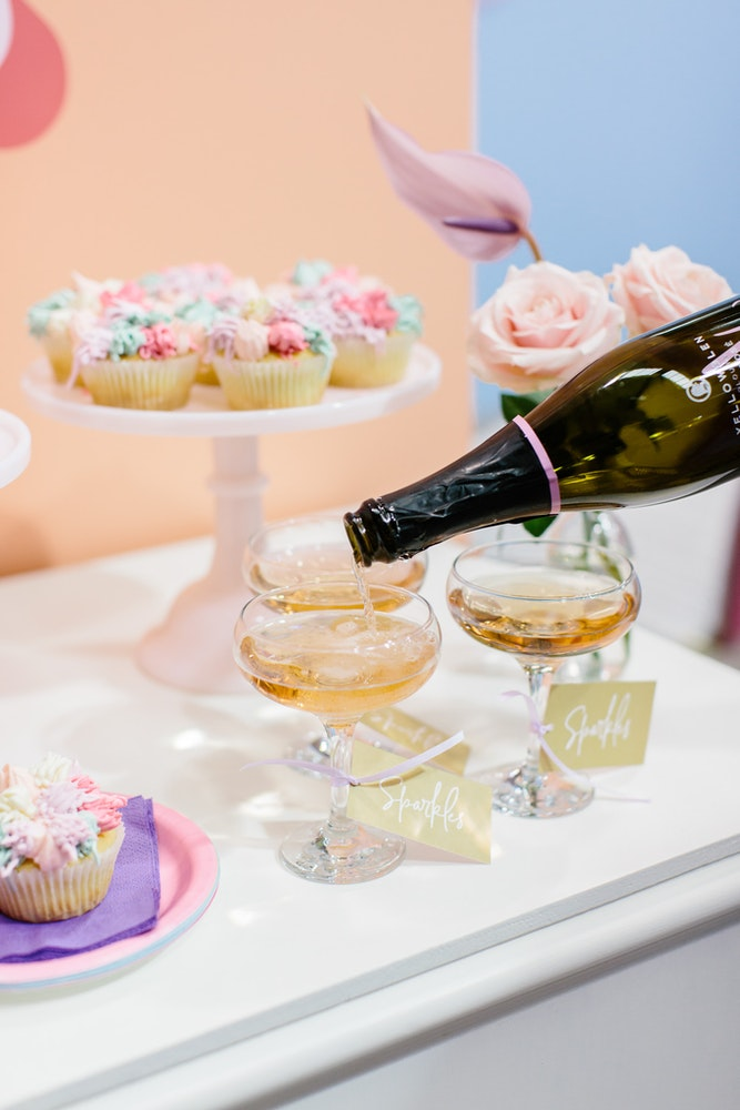lenzo-candy-cocktail-drink-jpg