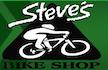 Steve's Bike Shop