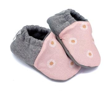 Bibbidi Bub Daisy Shoes