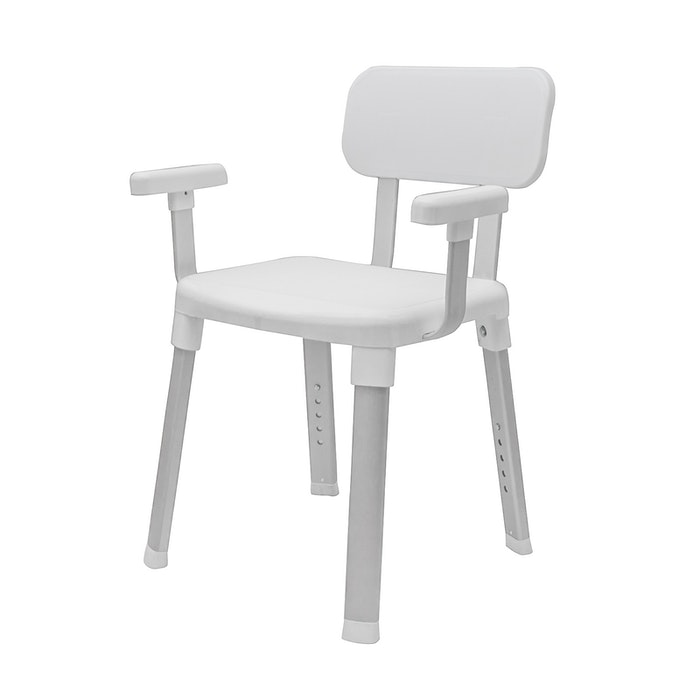 evekare-deluxe-chair-with-armrests-jpeg