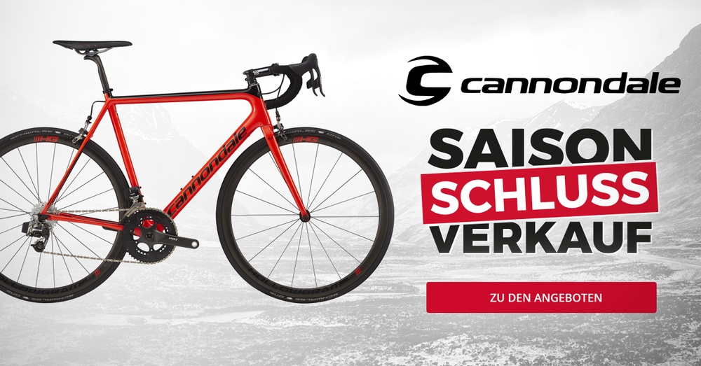 cannondale-sale-png