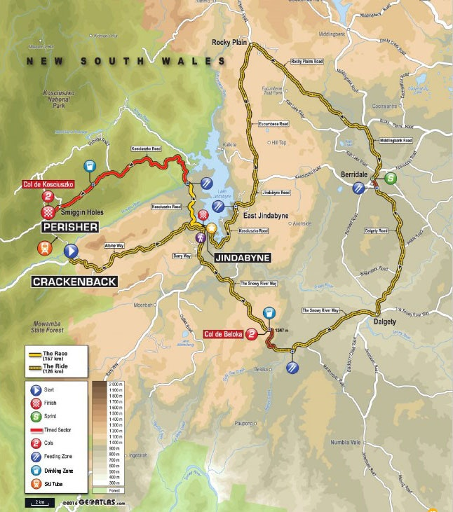letape-2017-what-to-expect-route-bikeexchange-jpg