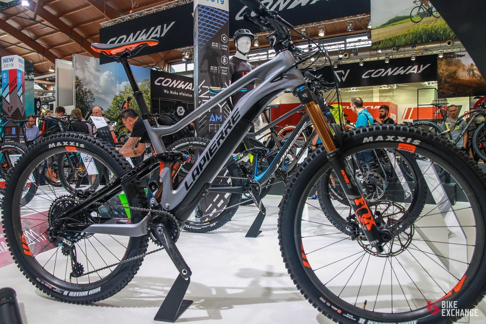 lapierre-ezesty-am-ltd-eurobike-2018-jpg