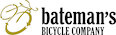 Bateman's Bicycle Company