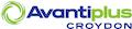 AvantiPlus Croydon