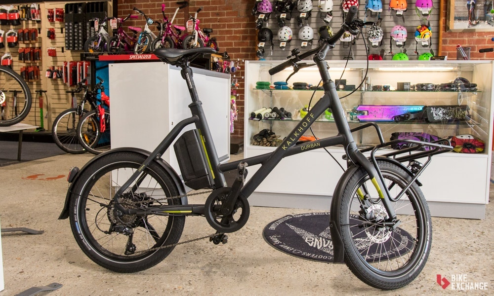 e-bike-buyer-s-guide-7-jpg