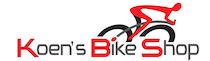 Koen's Bike Shop