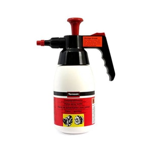 T900 Spray Bottle 1Lt