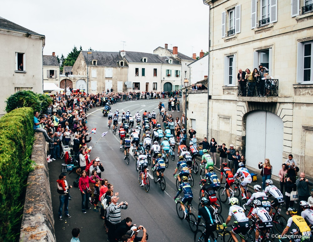 7 stage 4 tdf