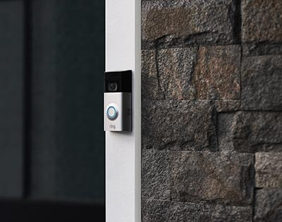 Three home security system myths debunked