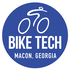 Bike Tech Macon