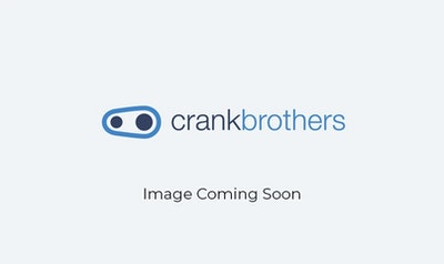 Crankbrothers Right Next Gen Peddle Spindle