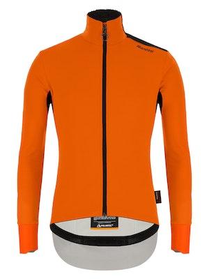 Santini SMS Vega Xtreme Winter Jacket