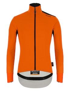 Santini Vega Extreme Winter Jacket