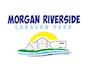 Morgan Riverside Caravan Park