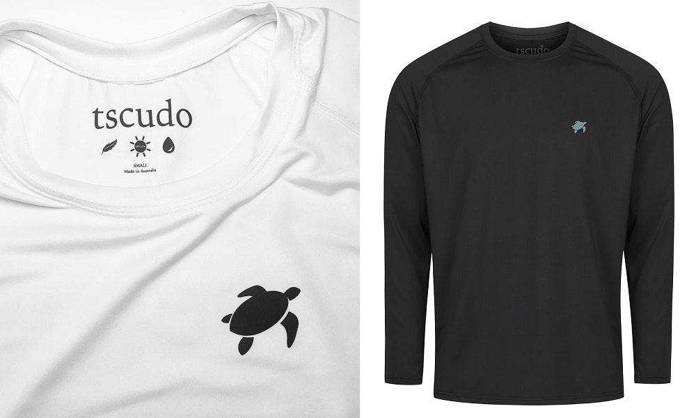 tscudo-product-jpg