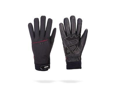 ColdShield Gloves