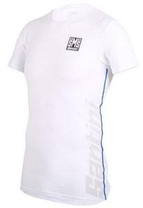 Santini A2W T Shirt