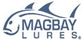 MagBay Lures