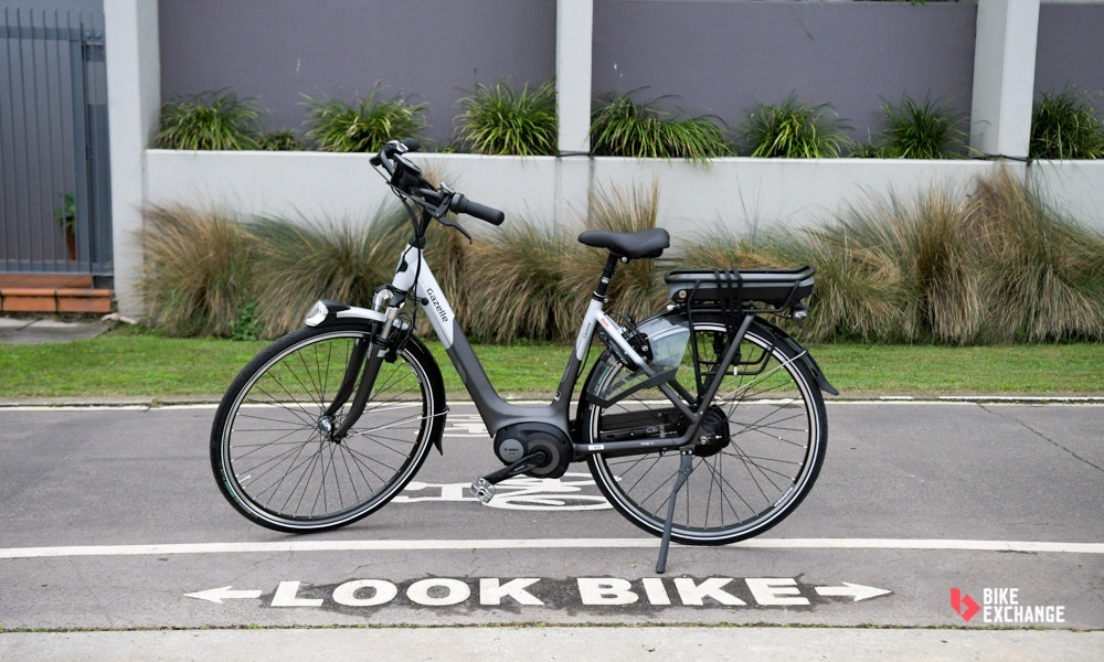 e-bike-buyer-s-guide-3-jpg
