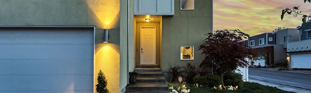 Das richtige Smart-Türschloss für Sie auswählen