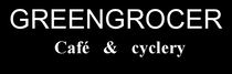 Greengrocer Cycling