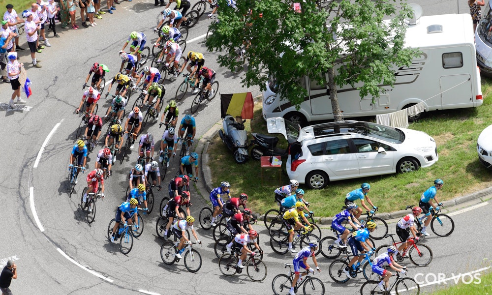 tour-de-france-2019-stage-twelve-report-6-jpg