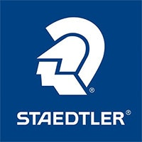 Staedler logo