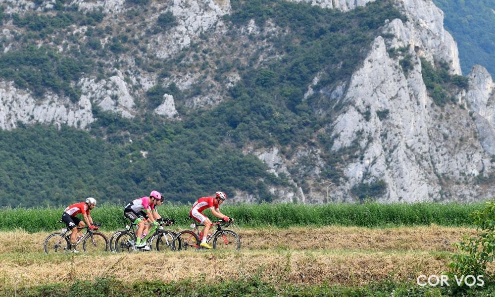 tour-de-france-2018-race-report-stage-thirteen-5-jpg