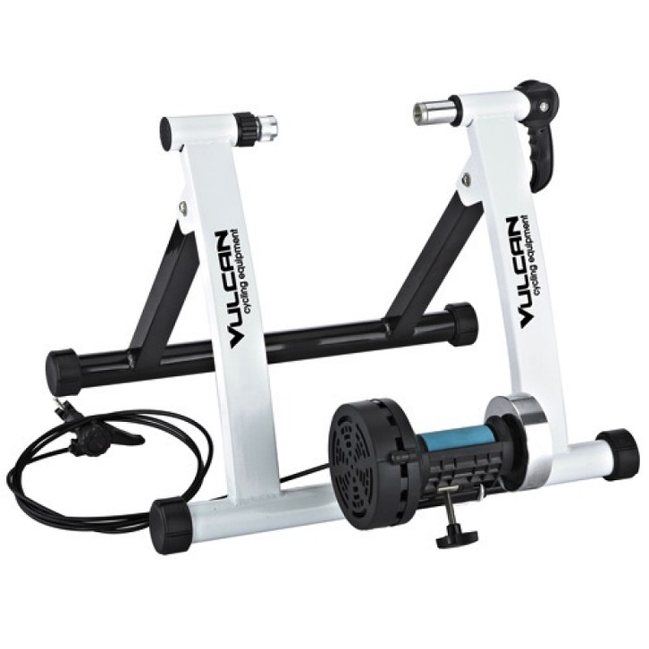 Vulcan Magnetic Trainer with Remote, Magnetic Trainers